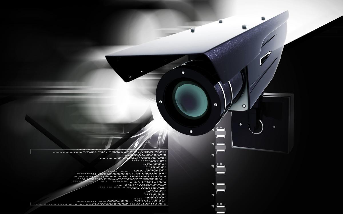 Pourquoi il est important de mettre à jour votre système de vidéosurveillance ?