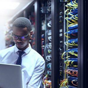 Contrôle d'accès | Comment garantir le bon fonctionnement de votre système ?